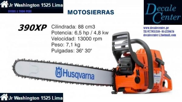 motosierra-husqvarna-390xp